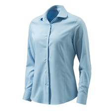 Beretta Corolla Shirt Woman