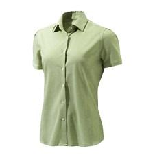 Beretta Women's Lavender Shirt