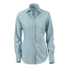Beretta Women's Vintage Shirt