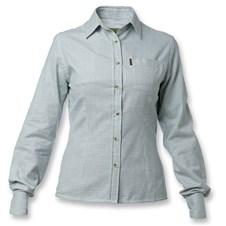 Beretta Women's Sport Classic Shirt
