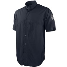 Beretta Short Sleeve Buzzi Shooting Shirt