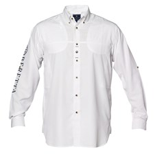 Beretta V - Tech Shooting Shirt Long Sleeves