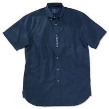 Beretta V-TECH Short-Sleeved Shooting Shirt w/ Cape Back