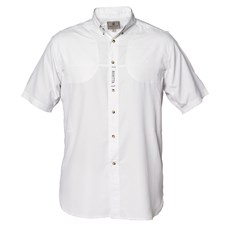 Beretta V - Tech Shooting Shirt Short Sleeves