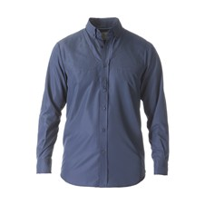 Beretta V2 - Tech Shooting Shirt Long Sleeves