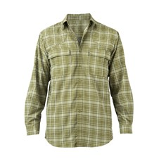 Beretta Quick Dry Anti-mosquito Shirt