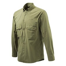 Beretta Men's Quick Dry Shirt