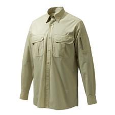 Beretta Vic FieldTac Shirt