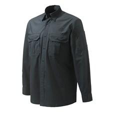 Vic FieldTac Shirt