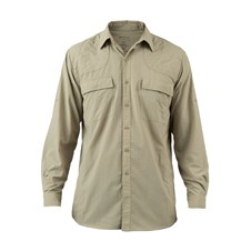 Beretta Men's Sport Safari Shirt
