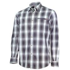 Trail Long Sleeve Shirt