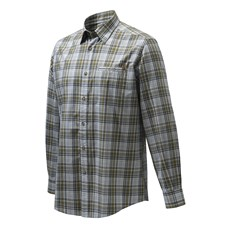 Beretta Trail Long Sleeve Shirt