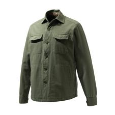 Beretta Heavy Overshirt