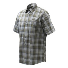Beretta Trail Short Sleeve Shirt
