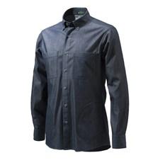 Beretta Denim Shirt