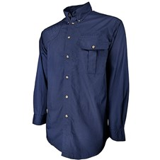 Beretta TM Shooting Shirt 2.0 -  Long Sleeve