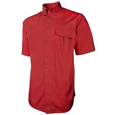 Beretta Classic TM Shirt -  Short Sleeve