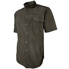 Beretta TM Shooting Shirt 2.0 -  Short Sleeve