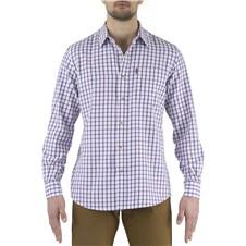 Beretta Tattersol Shirt