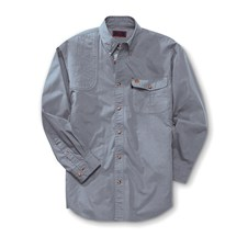 Beretta TM Shooting Shirt