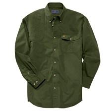 Beretta TM Shooting Shirt