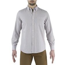 Beretta Dip Dry Shirt