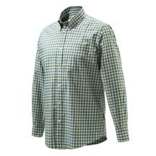Beretta Drip Dry Shirt