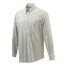 BD Wood Shirt