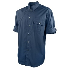 Beretta TM Tech Roll Up Shirt
