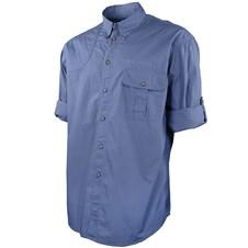 Beretta TM Tech Roll Up Shirt - Infinity