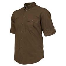 TM Roll Up Shirt