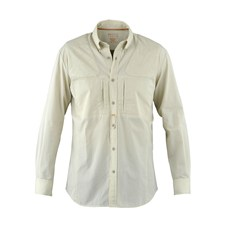 Beretta Light Shooting Shirt