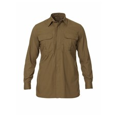 Beretta Tactical Shirt
