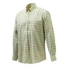 Beretta Beretta Classic Shirt