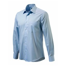 Beretta Man's Classic Shirt
