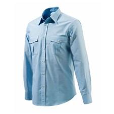 Beretta Man's Vintage Shirt