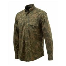 Beretta M's Urban Camo Shirt