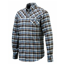 Beretta Beretta Classic Heavy Flannel Shirt