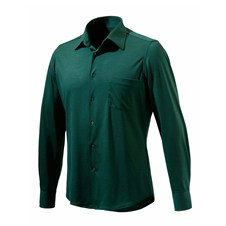 Beretta Merino Wool By Reda M's Shirt