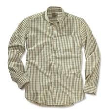 Beretta New Tom Shirt