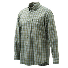 Beretta Tom Shirt - Long Sleeve