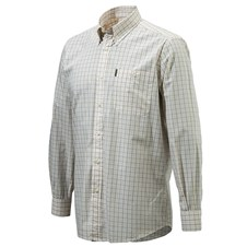 Beretta Drip Dry Long Sleeves Shirt