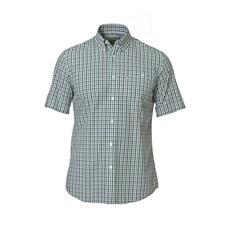 Beretta Drip Dry Shirt Short Sleeves