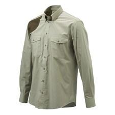 Beretta Classic Sport Shirt