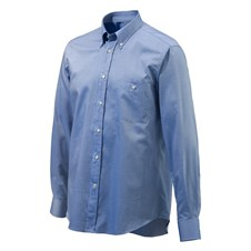 Men's Button Down Classic Shirt