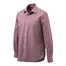 Beretta Men's Classic Shirt
