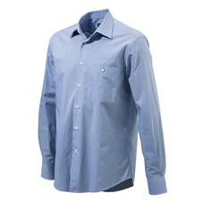 Beretta Classic Shirt
