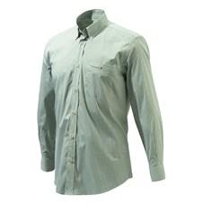 Beretta Button Down Shirt