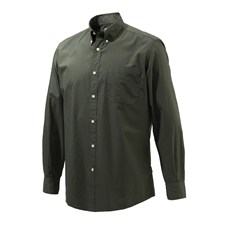 Beretta Four Season Classic Shirt