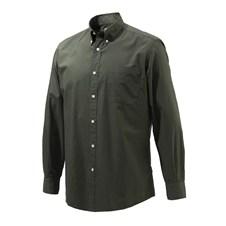 Beretta Four Seasons Shirt